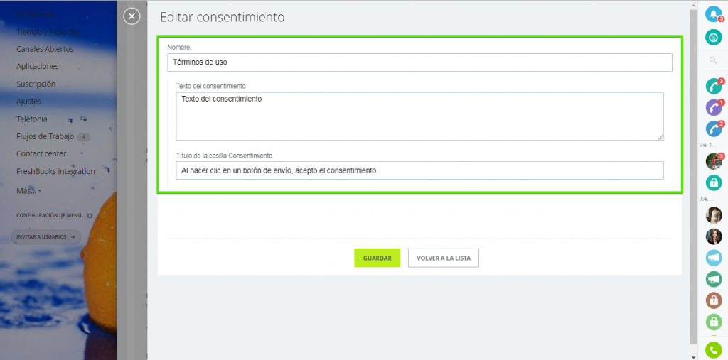 CRM web forms configuration_9.png