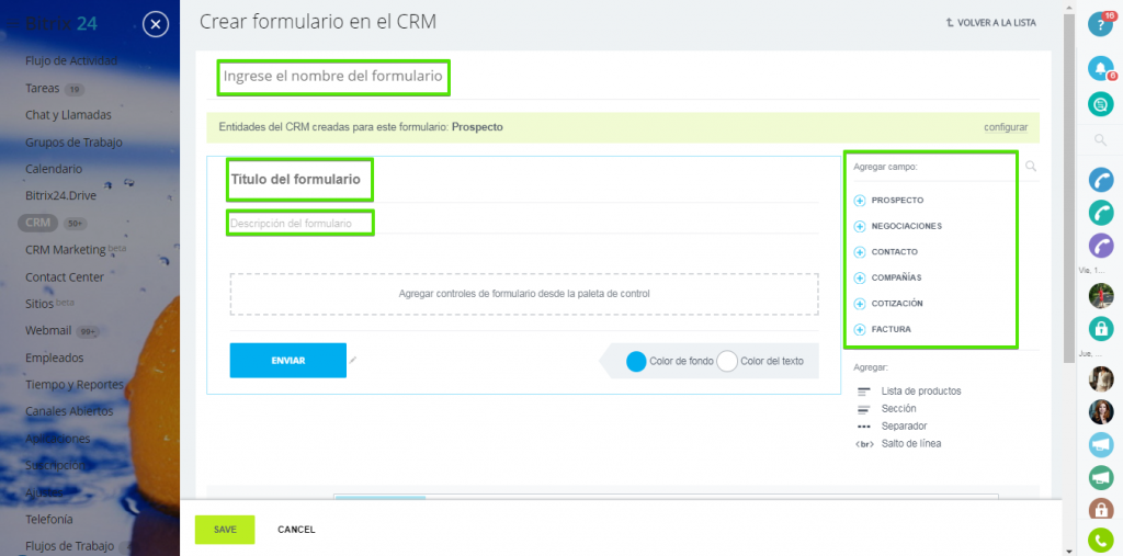 CRM web forms configuration_17.png
