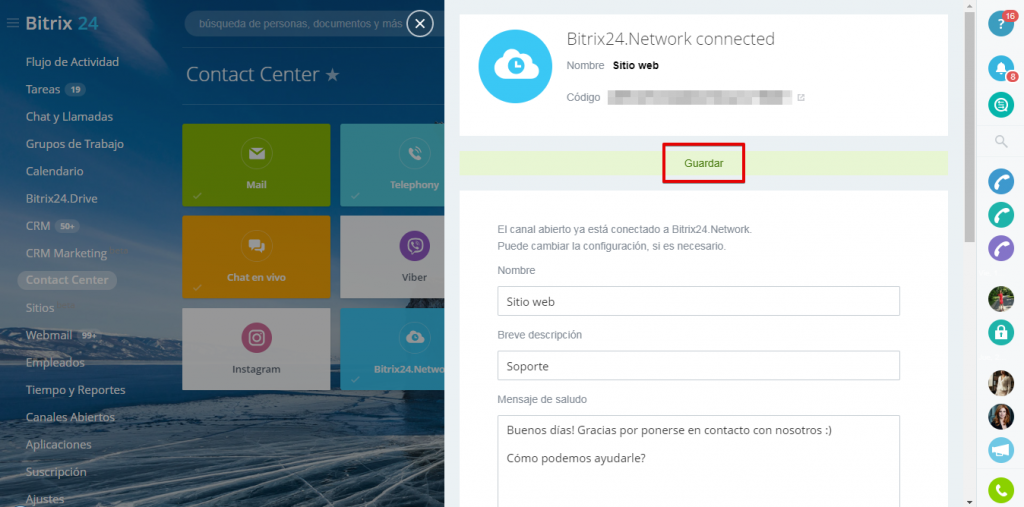 Connect Bitrix24.Network_4.png