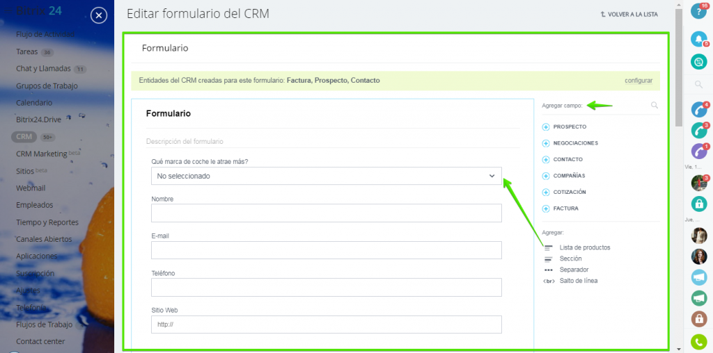 CRM web forms configuration_2.png